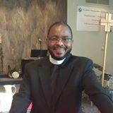 Rev. Brendan Boone