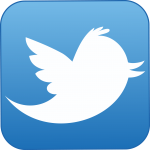 twitter_logo1-Copy[1]