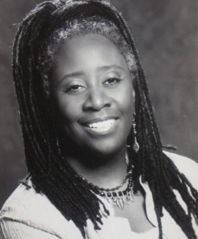 Dr. Cari Jackson - CariJackson
