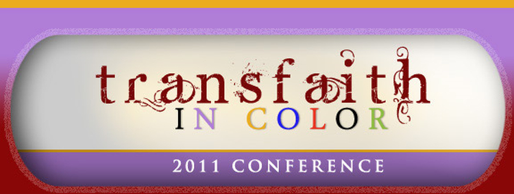 TransFaith in Color