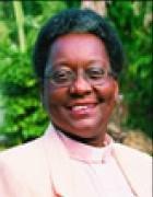 Rev. Carolyn Mobley