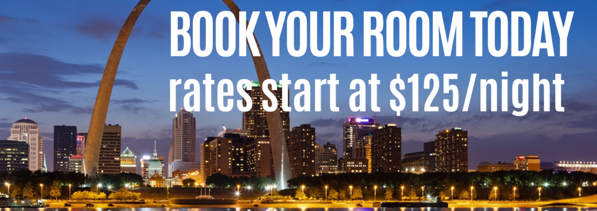 Book Your Room